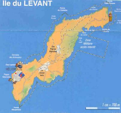 iles-du-levant-photos